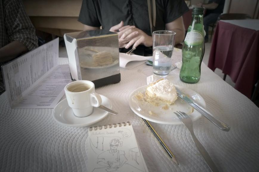 cafe-y-tarta