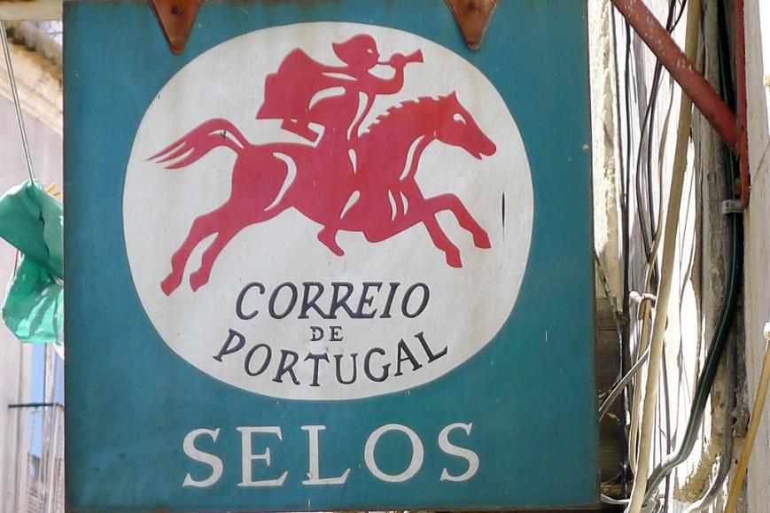 correio-portugal